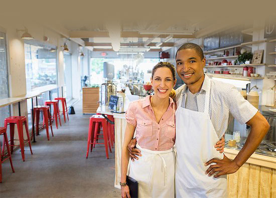 restaurant-business-loans-blog-image