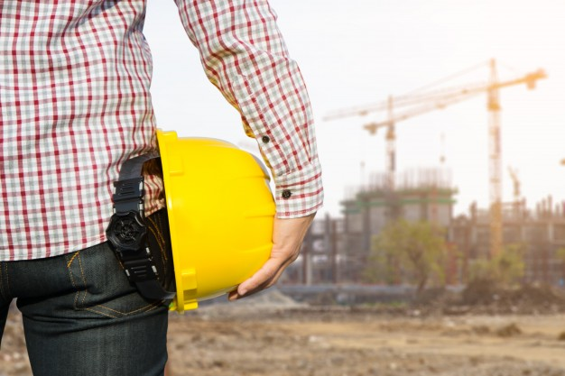 Construction Business Loans