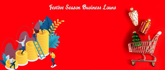 Festive-Season-Busines