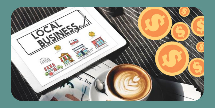 Loans for Unusual Businesses