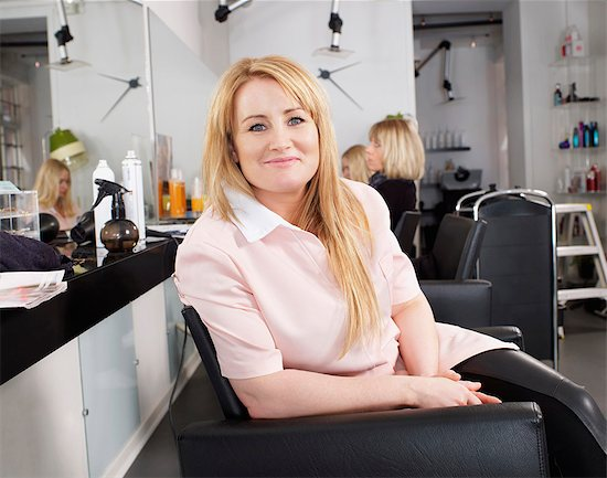 beauty-salon-business-loans