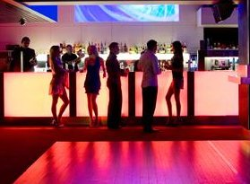 Bar and Nightclub Business Loan