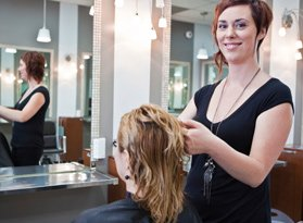 Salon and Spa Business Loans