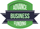 Small Business Cash Advance Loans